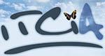 ITCIA_Logo