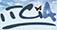 ITCIA_small_Logo